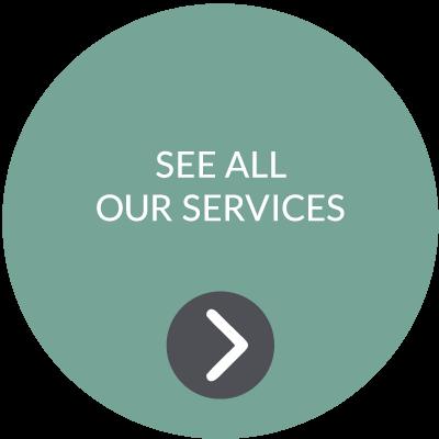 Peacock Johnston - Services Carousel